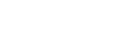 Logo Audiophile tours