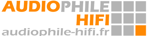 Audiophile Hifi