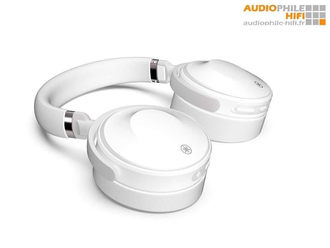 casque Bluetooth
