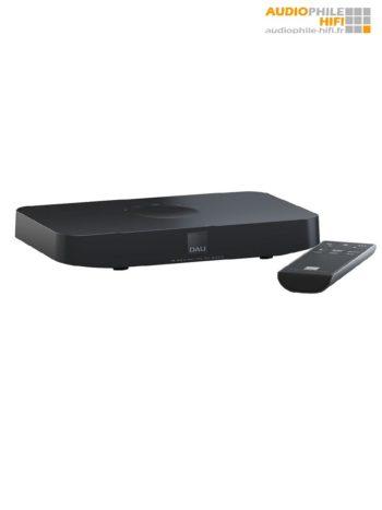 sound hub compact dali