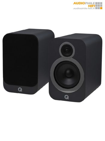 3030i q acoustics